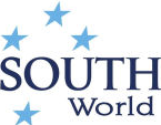 Logo South World